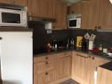 risoul-hebergement-grigne-clarinesa1-21-cuisine-17998