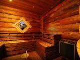 risoul-hebergement-grospeaud-antares111-sauna-16194