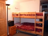 risoul-hebergement-guern-chambre2-3463