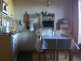 risoul-hebergement-hubiche-airelles-b42-coin-cuisine-6592