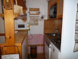 risoul_accommodation_icardo_kitchen_251