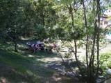 risoul-hebergement-la-combe-de-risoul-jardin2-15405-18151-18188