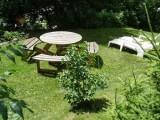 risoul-hebergement-la-combe-de-risoul-jardin3-15406-18150-18189