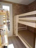risoul-hebergement-lancia-chambre1-11459