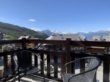 risoul-hebergement-lancia-florins247-balcon-461459