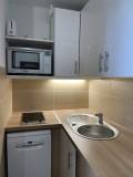 risoul-hebergement-lancia-florins247-coin-cuisine1-461463