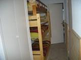 risoul-hebergement-lavit-couloir-3796