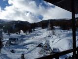 risoul-hebergement-leheran-cimbra253-vue-hiver-5606