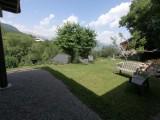 risoul-hebergement-leroy-lacombederisoul-rdc-terrasse6-18224