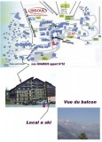 risoul_accommodation_marechet_resort_map_293