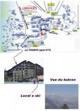 risoul-hebergement-marchet-plan-station-293