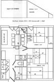 risoul-hebergement-marechet-plan-292