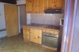 risoul_accommodation_margaillan_kitchen_670