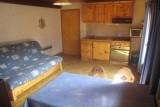 risoul_accommodation_margaillan_lounge_2_669