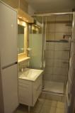risoul-hebergement-margaillan-soldanelles28-salle-de-bains-461930