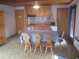 risoul_accommodation_margaillan2_kitchen_191