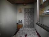risoul-hebergement-martingaymard-chambre-5931