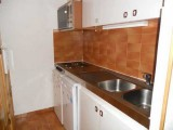 risoul-hebergement-melezet-g16-cuisine-otim-9870