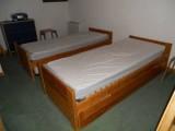 risoul-hebergement-melezet-h27-chambre2-otim-10517