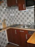 risoul-hebergement-melezet-h27-cuisine-otim-10518