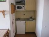 risoul-hebergement-menai-coi-cuisine-1-5314