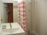 risoul-hebergement-menai-salle-de-bain-1-5312