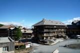 risoul-hebergement-menai-vue-balcon-1964