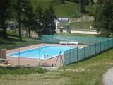 risoul-hebergement-menai-vue-piscine-4677