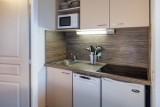 risoul-hebergement-monalisa-castor-pollux-apt6-cuisine1-255635