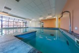 risoul-hebergement-monalisa-castor-pollux-piscine-255615