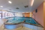 risoul-hebergement-monalisa-castor-pollux-piscine2-255617