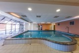 risoul-hebergement-monalisa-castor-pollux-piscine3-255619
