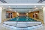 risoul-hebergement-monalisa-castor-pollux-piscine6-255674