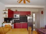 risoul-hebergement-monier-cuisine-2774