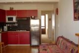 risoul-hebergement-monier-cuisine2-3400