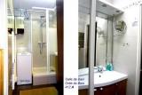 risoul-hebergement-morel-salle-de-bains-10026