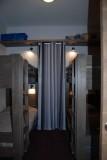 risoul-hebergement-morice-chambre2-11449