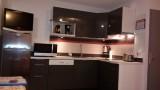 risoul-hebergement-negrel-airellesb59-cuisine-16180