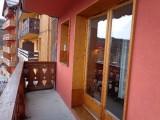 risoul-hebergement-noel-balcon-10441