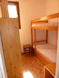 risoul-hebergement-ollivier-chambre1-10134