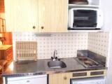 risoul-hebergement-optin-cretes212-cuisine-15446