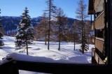 risoul-hebergement-oreedubois-316b-vue-hiver-otim-10410