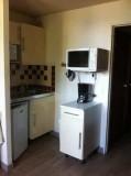 risoul-hebergement-oreedubois-a217-cuisine-otim-10680