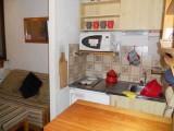 risoul-hebergement-oreedubois-b217-cuisine-otim-9876