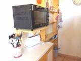 risoul-hebergement-otim-airelles-a310-cuisine2-15383