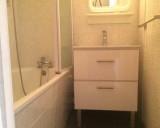 risoul-hebergement-otim-airellesb46-salle-de-bains-16062