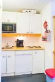 risoul-hebergement-otim-aldebaran415-cuisine-12605
