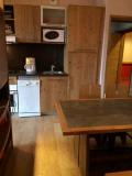 risoul-hebergement-otim-antares113-sejour-cuisine-13045