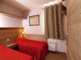 risoul-hebergement-otim-antares213-chambre-13079