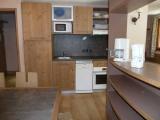 risoul-hebergement-otim-antares213-cuisine-13080